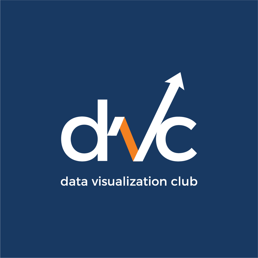 Data Visualization Club @CSU Fullerton